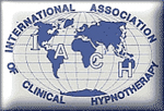 International Association of Clinical Hypnotherapy